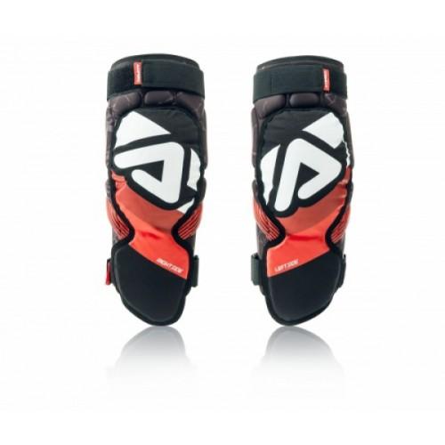 Захист колін дорослий ACERBIS SOFT 3.0