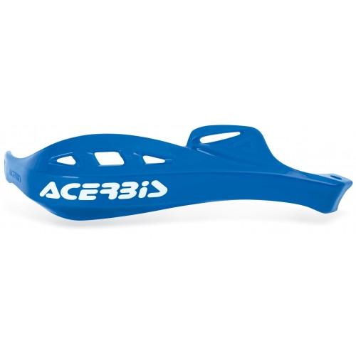 Захист рук Acerbis RALLY PROFILE HANDGUARDS синій