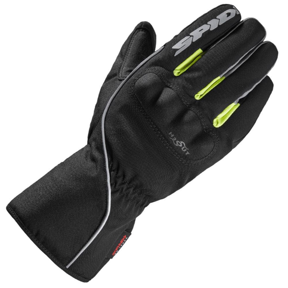 Перчатки для мотоцикла Spidi WNT 2