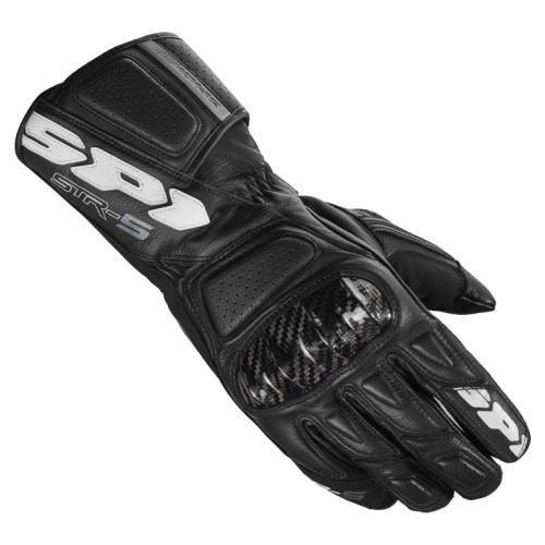 Перчатки для мотоцикла STR-5 Gloves