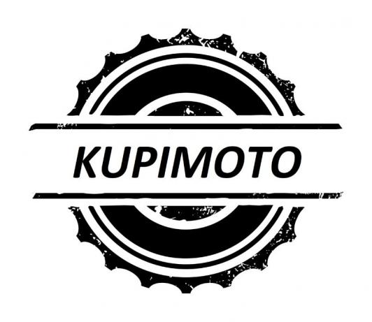 Мотосалон KupiMoto