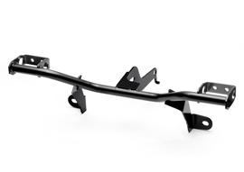 Кронштейн крепления дополнительных фар для Yamaha TRACER 900