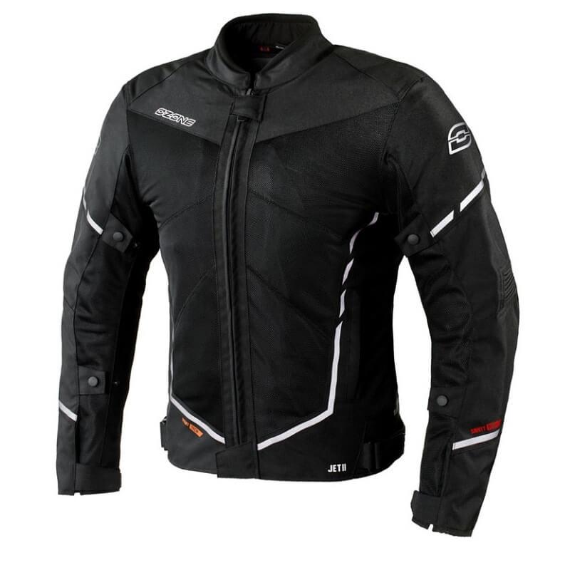 Куртка Ozone Jet II