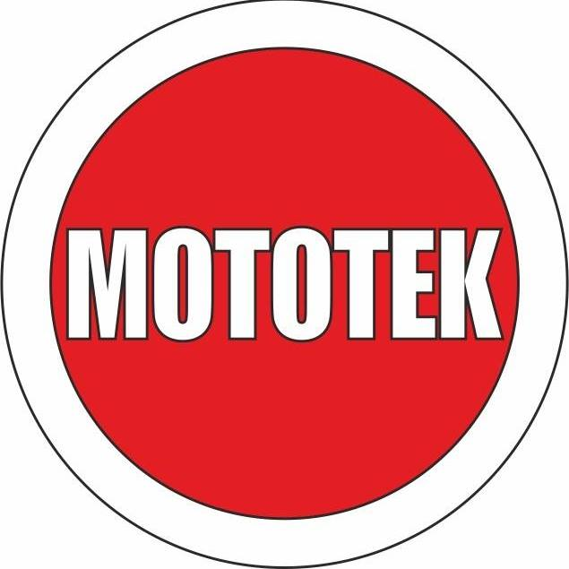 МотоТек