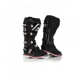 Боти ACERBIS X-MOVE 2.0 Чорні , арт. 0017719.090