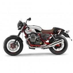 Мотоцикл Moto Guzzi V7 Racer
