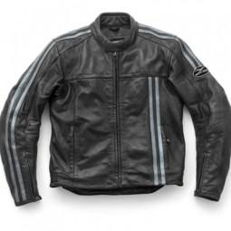 Куртка Moto Guzzi Racer