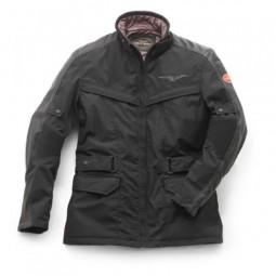 Куртка Moto Guzzi Aquila Nera Anthracite man
