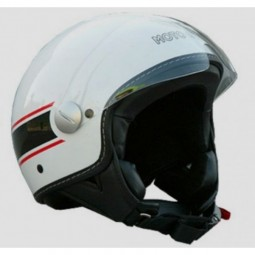 Шолом Moto Guzzi Jet V7 Classic