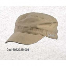 Кепка Vespa ARMY CAP (605232М001)