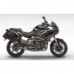 Мотоцикл Geon Benelli TNT600GT (2016)