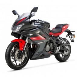 Мотоцикл Geon Benelli Tornado 302R ABS