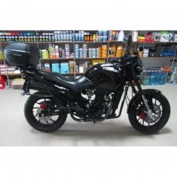 Мотоцикл GEON Tourer 350EFI