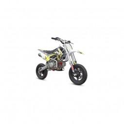 Мотоцикл GEON X-Ride Motard 150 PRO (2019)
