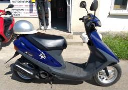 Скутер Honda Dio AF-27
