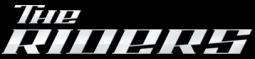Мотошкола TheRidersUA - базовое и спортивное обучение