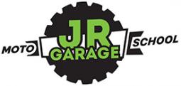 JR Garage Motoschool