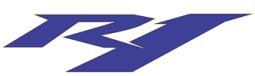 Мотошкола R1