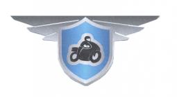 Первая Киевская мотошкола No1