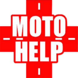 Мотохелп