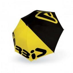 Парасоля ACERBIS GARA жовтий-чорний