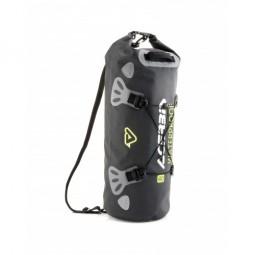 Рюкзак водонепронекний ACERBIS чорний-сірий