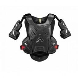 Захист грудної клітки ACERBIS COSMO MX 2.0 чорний-сірий