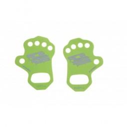 Захист від мозолів ACERBIS REINFORCEMENT зелений