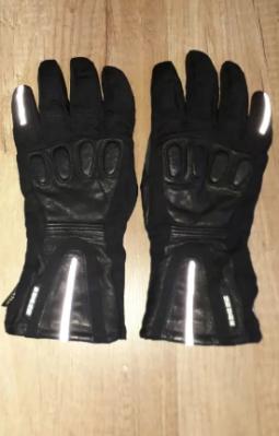 Перчатки IXS
