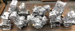 Продам двигун до квадроцикла Polaris, BRP, Can-Am, Yamaha, Kawasaki...