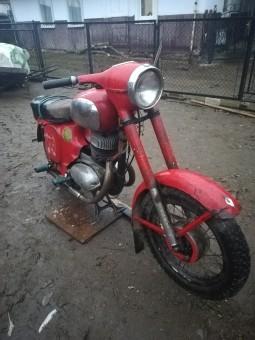 Jawa 559 250