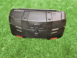 Кофр багажник для квадроцикла Brp Can Am Outlander