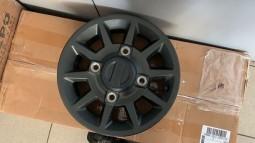 Диски Polaris RZR 1000 turbo