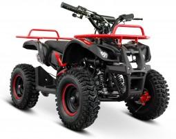 Квадроцикли 2020р. Нова модель Hammer 50cc. Для дітей від 4до 10 років.