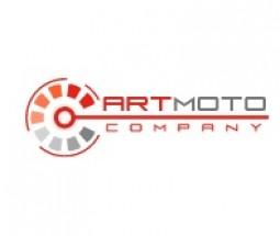 ArtMoto Company