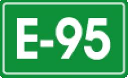 Мотосалон Е-95