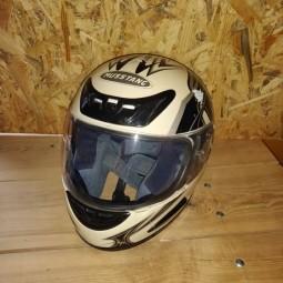 Шлем для мотоцикла,скутера