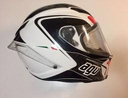Шлем AGV Corsa W Circuit