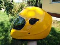 Продам шлем, состояние нового