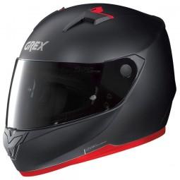 Шлем для мотоцикла GREX G6.2 K-SPORT