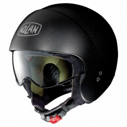 Шлем для мотоцикла Nolan N21 SPECIAL