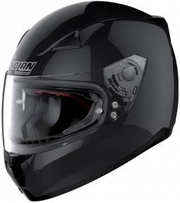 Шлем для мотоцикла Nolan N60-5 SPECIAL
