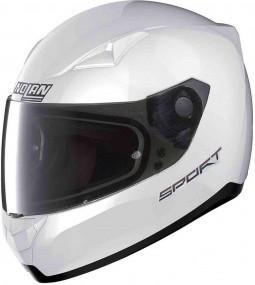 Шлем для мотоцикла Nolan N60-5 SPORT