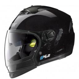 Шлем для мотоцикла Grex G4.2 Pro