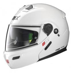 Шлем для мотоцикла GREX G9.1 EVOLVE