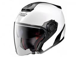 Шлем для мотоцикла Nolan N40-5 SPECIAL N-COM