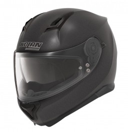 Шлем для мотоцикла Nolan N87 SPECIAL PLUS N-COM