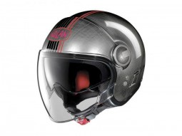 Шлем для мотоцикла Nolan N21 JOIE DE VI