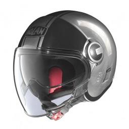 Шлем для мотоцикла Nolan N21 VISOR DUETTO