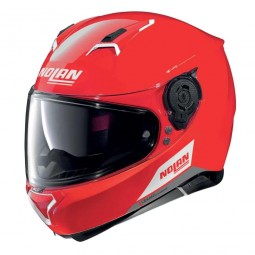 Шлем для мотоцикла Nolan N87 EMBLEMA